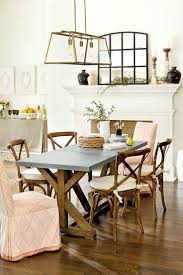 72 best the right white images on pinterest ballard designs ballard designs tape trim program adds a designer touch to classic parsons dining chairs
