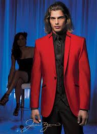 aliexpress buy 2016 new european men 39 s jewelry may 2015 my dress tip part 25