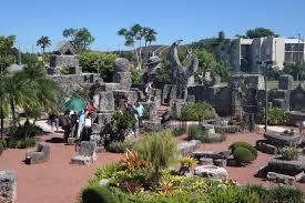 glamorous miami castle pictures best idea home design extrasoft us