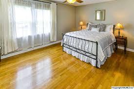 Laminate Flooring Huntsville Al 8013 Randall Road Huntsville Al Property Averbuch Realty