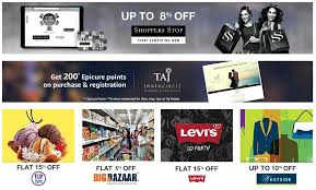 best gift cards top 10 best gift vouchers in india 2017 the smartest and