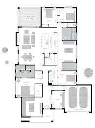 executive home plans 100 beach house floorplans mcdonald jones homes executive