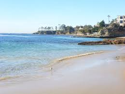 laguna beach ca laguna beach real estate laguna beach homes for sale