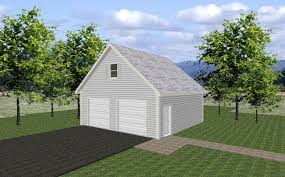 Tiny Homes For Sale In Pa by Ideas Tiny Houses For Sale In Indiana 84 Lumber Garage Kits