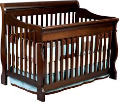 Convertible Cribs Sale Best Prices Delta Canton 4 In 1 Convertible Crib Espresso Baby