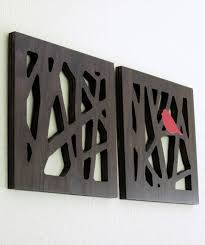 artist wall wood contemporary wood wall sculptures modern contemporary wall