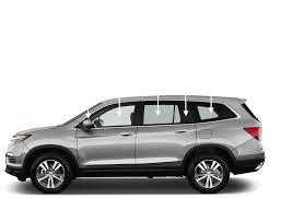 car door glass replacement deep ellum auto glass windshield replacement u0026 auto glass repair