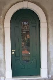 porte ingresso in legno porte d ingresso finestre in legno porte su misura serramenti