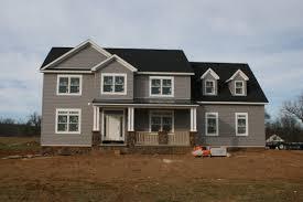 Just Garage Plans Mdb Drafting U0026 Design House Plans Garage Plans Additions