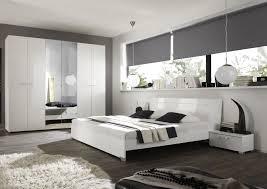 schlafzimmer modern luxus home and design luxus schön holz schlafzimmer idee ideen schnes