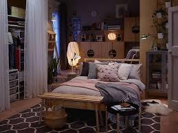 ikea bedroom ideas ikea bedroom ideas all about home design ideas