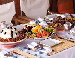 cuisine marocaine traditionnelle cuisine marocaine traditionnelle saveurs du maroc plats