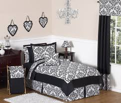 Pink Black U0026 White Teen by 47 Best Pretty Pink Black And White Rooms Images On Pinterest