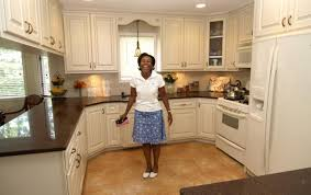 Kitchen Cabinets London Ontario Pleasing Kitchen Remodel Costs Calculator Tags Kitchen Remodel