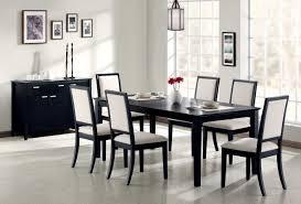 dining room sets ikea medium size of dining tablescheap dining