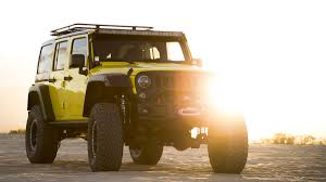 baja jeep pennzoil takes a jeep wrangler rubicon on a joyride through baja