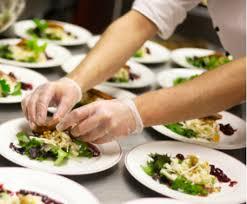 cuisine restauration hygiène et sécurité alimentaire haccp