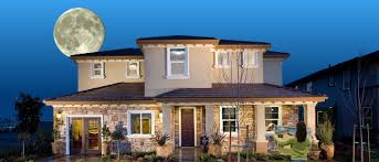 search homes for sale in boise idaho build idaho