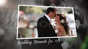 project wedding album my wedding album after effects template 29378454 pond5