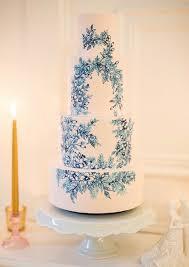 wedding cake designs 2017 painted china 2017 wedding cake trends wedding cake