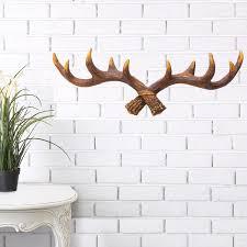 online get cheap decorative coat hook aliexpress com alibaba group