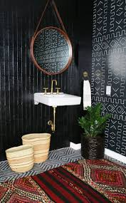 313 best bathroom images on pinterest bathroom ideas room and