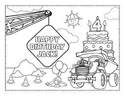 coloring pages names breadedcat free printable name in page