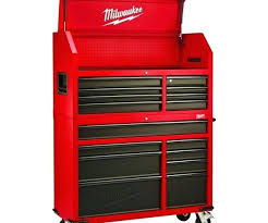 rolling tool storage cabinets tool boxes tool boxes at sears tool storage workbench sears tool