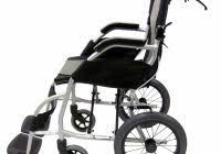 transfer chair wheelchair r54 verambelles
