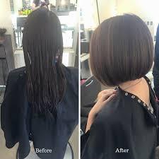 voila institute of hair design kitchener