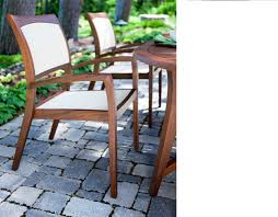 Jensen Outdoor Furniture Patio U0026 Things Jensen Collection Outdoor And Patio Furniture In