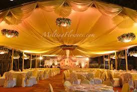 theme wedding decorations weddings in bangalore wedding decorations flower decoration