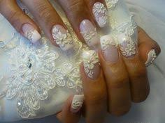3d nail art designs gallery nail art design with 3d flower