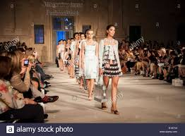 mercedes charles valletta malta 26 may charles fashion during stock