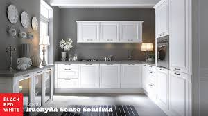 how to update kitchen cabinets without painting 54 beautiful update kitchen cabinets kitchen sink ideas kitchen
