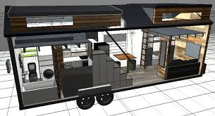 tiny house design plans tiny house design plans internetunblock us internetunblock us
