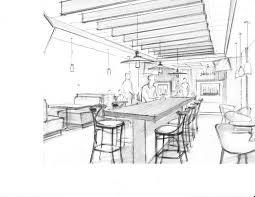 cafe u0026 lounge concept 2011 u2014 julia andretta interior design