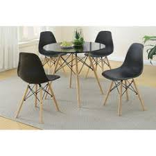 5 Piece Card Table Set Five Piece Folding Card Table And Chairs Set