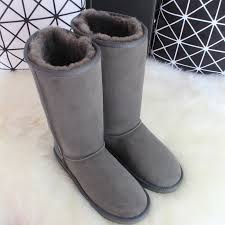 wide fitting s boots australia get cheap knee high boots wide fit aliexpress com