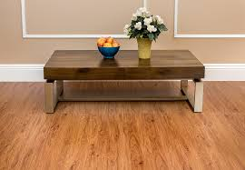 Peel And Stick Laminate Floor Achim Home Furnishings Vfp2 0mo10 3 Foot By 6 Inch Tivoli Ii Vinyl