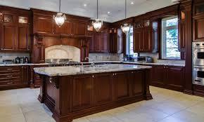100 kitchen island corbels kitchen ideas with island