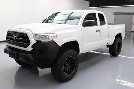 toyota tacoma used for sale used toyota tacoma for sale stafford tx direct auto