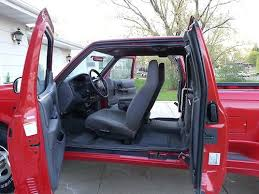 2001 ford ranger extended cab 4x4 sell used 2001 ford ranger xlt 4x4 4 door extended cab