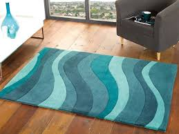 Teal Chevron Area Rug Best Teal Rugs Flooring The Home Depot About Area Rug Plan