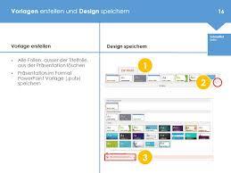 powerpoint design zuweisen word art grafiken und mediaclips ppt herunterladen