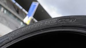 Pilot Power Motorcycle Tires Michelin Pilot Power 2ct Tyres Michelin Worldwide