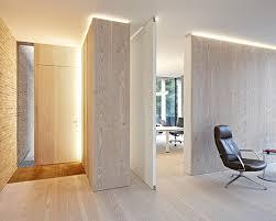 Schiebevorhange Wohnzimmer Modern Gardinen Wohnzimmer Modern Ideen Fenster Selene Gardinen