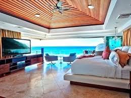 perfect home design quiz my dream bedroom my dream bedroom by dream bedroom quizzes