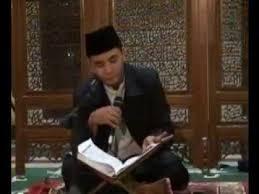 download mp3 adzan h muammar qori internasional h muhammad rohani youtube