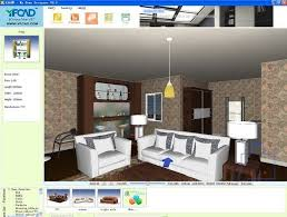 design my home design my home popular design my new home design gallery 7013